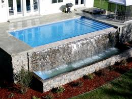 fiberglass swimming pool paint color finish sapphire blue 41