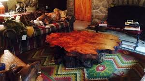 burl coffee table for sale redwood burl inc your redwood burl furniture source
