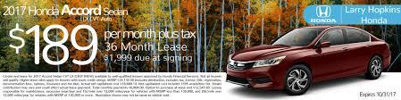 honda black friday honda dealer sunnyvale ca new u0026 used cars for sale near san jose