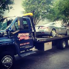 towing ft lauderdale 954 347 3155 24hr towing service