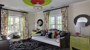 Cool Bedroom Decorating Ideas 18 Cool Bedroom Decorating Ideas Youtube