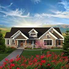 2x6 exterior wall home plans house plans and more