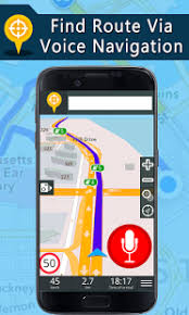 free maps and driving directions voice gps driving directions gps navigation maps android apps