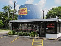 montrose u0027s lucky burger is closing down for good eater houston