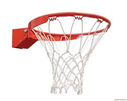 basketball net white background images all white background