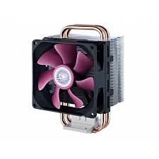 cooler master cpu fan buy cooler master cpu air cooler blizzard t2 online in india at