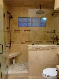 bathroom travertine tile design ideas the travertine tile shower thetileshop bathroom