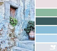 1944 best design seeds images on pinterest color pallets color