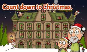 elf adventure christmas story android apps on google play