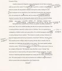 Sample Essay Outline Format 50 Successful Ivy League Application Essays Argumentative Essay