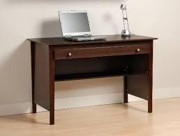 How To Assemble A Computer Desk 58 Best Home Kitchen Home Office Desks Images On Pinterest