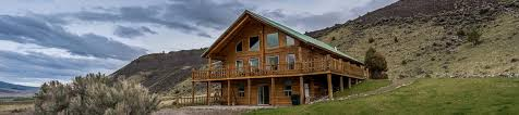 3 Bedroom Houses For Rent In Bozeman Mt Montana Fishing Vacation Rentals Montana Angler