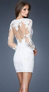 elegant cocktail dresses u2013 beautiful dresses for the evening