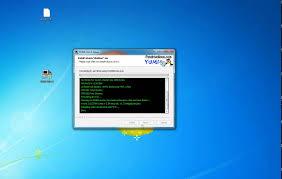 format as fat32 ubuntu how to create bootable usb with ubuntu 14 04 1 lts using yumi