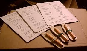 fan wedding programs template diy wedding program template free templates resume exles