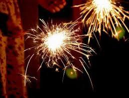 diwali fireworks photo free download