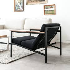 Iconic Chairs Of 20th Century Mid Century Modern Design Mid Century For This Century At Lumens Com