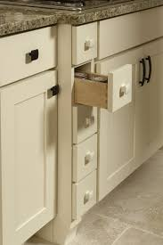 White Kitchen Cabinets With Tile Floor Kitchen Style Urban Kitchen Design Brown And White Kitchen