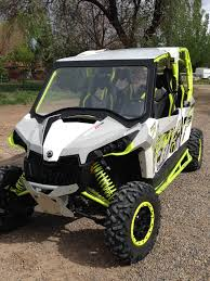 brp can am maverick special car pinterest atv offroad and