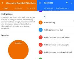 fitness tracker app for android best new year s resolution apps for android for 2018 android central