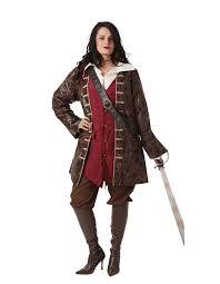 plus size pirate blouse plus size costumes halloweencostumes com