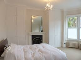 shaker style wardrobes in west dulwich formcreations made to