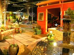 patio ideas beautiful patio ideas beautiful patio and courtyard