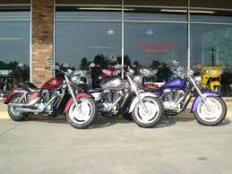 honda sabre 2004 honda shadow sabre motorcycles hendersonville north carolina