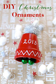 124 best crafts images on merry