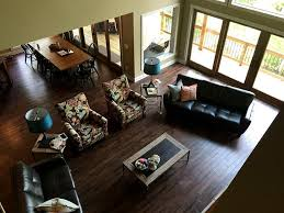 View Interior Of Homes 144 Best Interior Pictures Of Homes Images On Pinterest Home