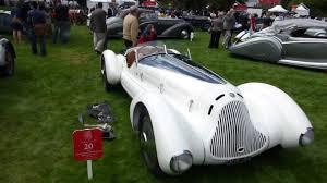 vintage alfa romeo 6c 1931 alfa romeo 6c 1750 gran sport aprile spider corsa at st