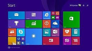 tutorial windows 10 in romana windows 8 1 wikipedia