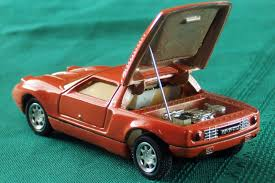 matchbox mercedes 1 43 concept cars mercedes benz c111