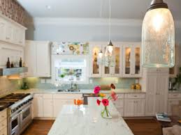 kitchen lighting ideas for under 200 hgtv