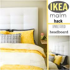 Bedroom And Kitchen Best 25 Ikea Platform Bed Hack Ideas On Pinterest