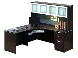 Corner Office Desk Corner Office Desk Corner Office Desk With Hutch Black Desks