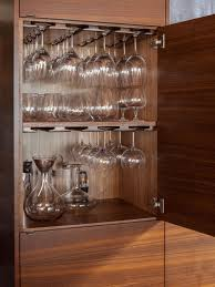wine glass cabinet wall mount wine glass cabinet best cabinets