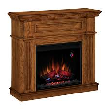 enlarged image demo lowes electric fireplace clearance enlarged image demo for the