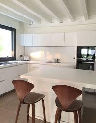 ilea cuisine pourquoi meuble cuisine ikea est il la maison idéale