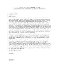 sample biotech cover letter sample cover letter for bio tech