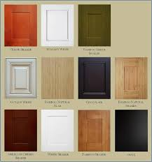 Popular Kitchen Cabinet Colors Cabinet Styles For Kitchen Lovely Kitchen Cabinet Styles And