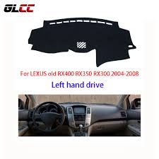 lexus rx 350 dashboard replacement high quality wholesale lexus dashboard from china lexus dashboard