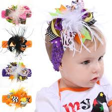 online get cheap halloween hair band aliexpress com alibaba group