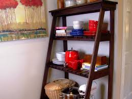 kitchen bakers cabinet kitchen bakers rack buffet bakers rack pier 1 bakers rack