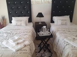 Bedroom Furniture Pretoria East Dream Bed And Breakfast Pretoria South Africa Booking Com