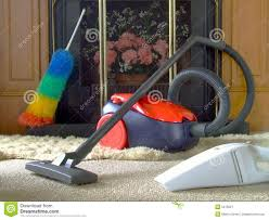House Cleaning by House Cleaning Stock Photos Images U0026 Pictures 37 781 Images