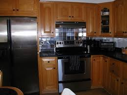 kitchen ideas with stainless steel appliances kitchen ideas with stainless steel appliances luxury stainless