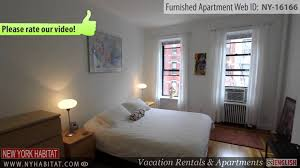 Furniture For 1 Bedroom Apartment by 1 Bedroom Apartment Manhattan Lightandwiregallery Com