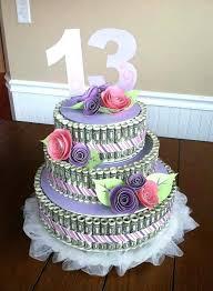money cake designs money bag cake designs birthday by image inspiration of and cake