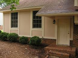Remodel House by House Front Remodel After Nipper Home Solutions